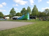 Egnsfest 2012